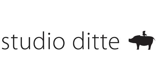 Fulfilment Klantcases Studio Ditte detail