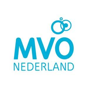 Over-Webvoorraad-MVO-foto