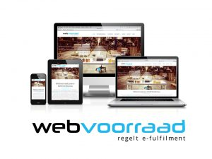 webvoorraad-responsive