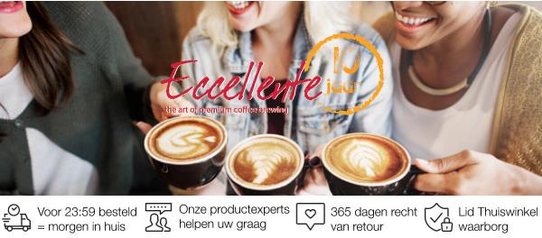 Webwinkel Eccellente.nl