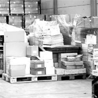 fulfilment-retour-logistiek-blackwhite